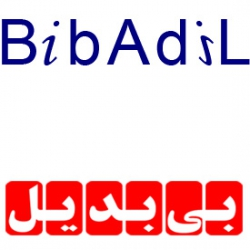 bibadil