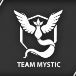 Team MYSTIC Official