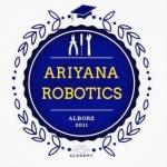 ariyanarobot.ir