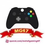mahdigaming47