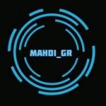 mahdi_8184