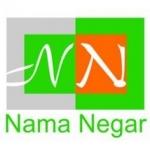 namanegar