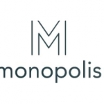 گروه مهاجرتی مونوپولیس