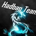 HACKED BY HadBan_TEAM