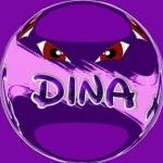 dina_3