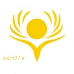 Learn97.ir