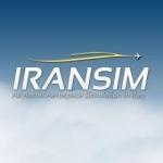 Iransim