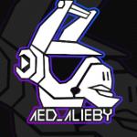 alieby