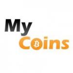 mycoins