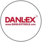 danlextools