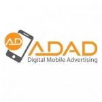 ir_adad