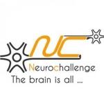 neurochallenge