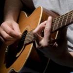 guitars_new