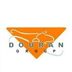 dourangroup