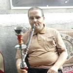 ghanbari123oz