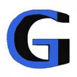 وب سایت guard3d.com