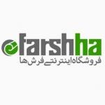 farshha