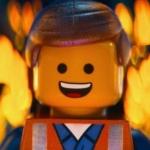 lego_studio_builder