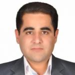 حسین گرامی