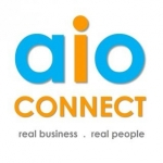 aioconnect