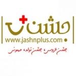 jashnplus