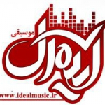 idealmusic