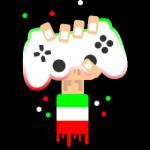 gamer-2000-