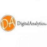 digitalanalytics