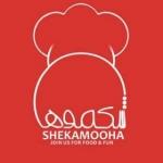 shekamooha