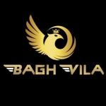 baghvila