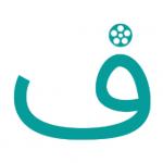 onlinefilmno