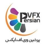 PersianVFX.com