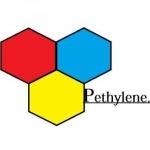 pethylene
