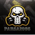 parsa2986