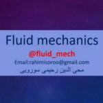fluid_mech