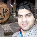 حسین شهیری