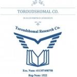 toroudshomal