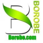 borobe