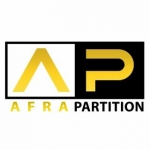 afrapartition