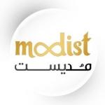 modistshow