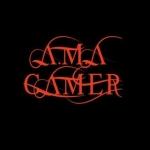 A.M.A GAMER
