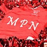 MPN_Tabrizli