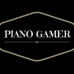 PIANO GAMER