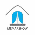 memarishow