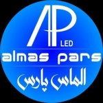 ALMASPARS