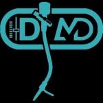 djmd.official