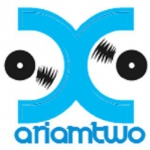 ariamtwo