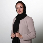elhamzarei.lawyer