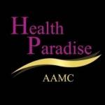 healthparadise