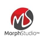 morphstudio